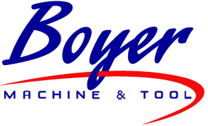 Boyer Machine