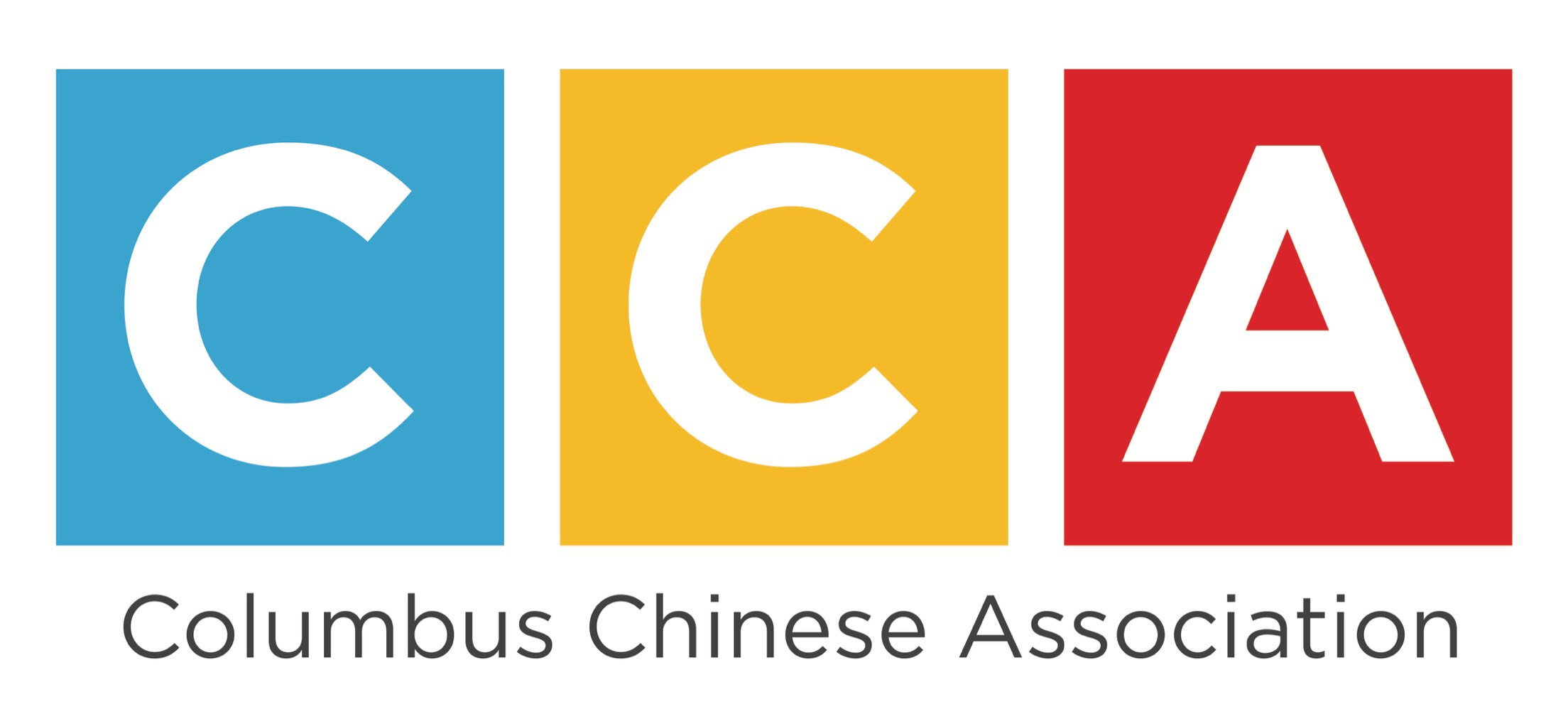Columbus Chinese Assocation